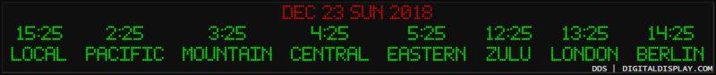 8-zone - DTZ-42407-8EGG-DACR-2007-1T.jpg