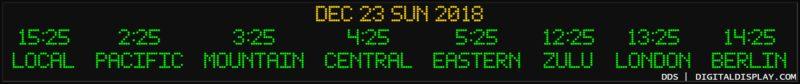 8-zone - DTZ-42407-8EGG-DACY-2007-1T.jpg
