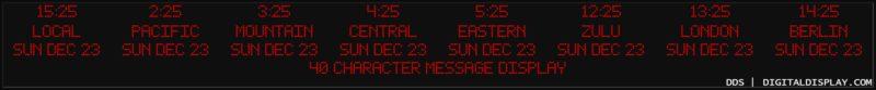 8-zone - DTZ-42407-8ERR-DACR-1007-8-MSBR-4007-1B.jpg