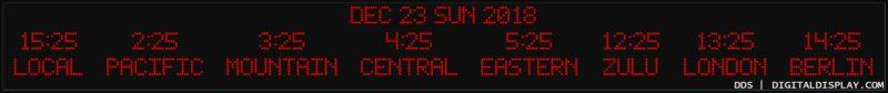 8-zone - DTZ-42407-8ERR-DACR-2007-1T.jpg