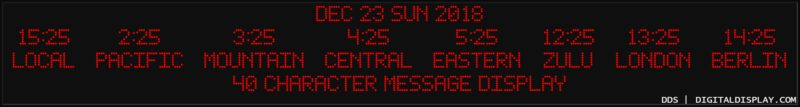 8-zone - DTZ-42407-8ERR-DACR-2007-1T-MSBR-4007-1B.jpg
