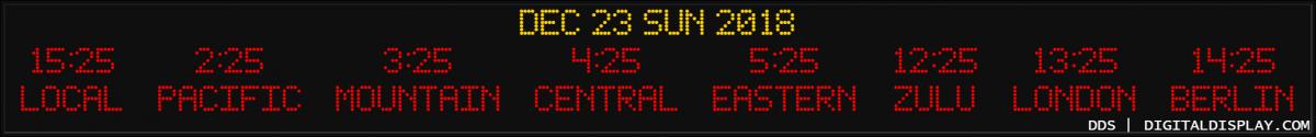 8-zone - DTZ-42407-8ERR-DACY-2007-1T.jpg