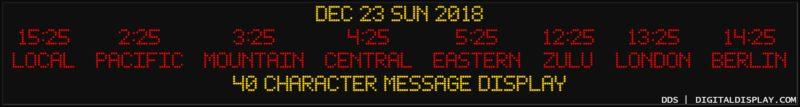 8-zone - DTZ-42407-8ERR-DACY-2007-1T-MSBY-4007-1B.jpg