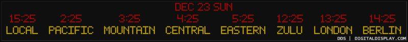 8-zone - DTZ-42407-8ERY-DACR-1007-1T.jpg