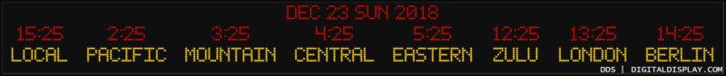 8-zone - DTZ-42407-8ERY-DACR-2007-1T.jpg