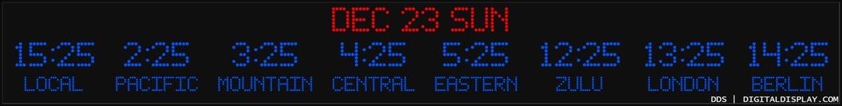 8-zone - DTZ-42412-8EBB-DACR-1012-1T.jpg
