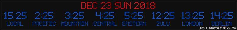 8-zone - DTZ-42412-8EBB-DACR-2012-1T.jpg