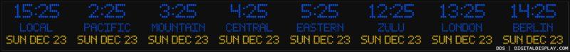 8-zone - DTZ-42412-8EBB-DACY-1007-8.jpg