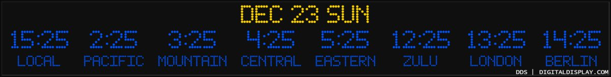 8-zone - DTZ-42412-8EBB-DACY-1012-1T.jpg
