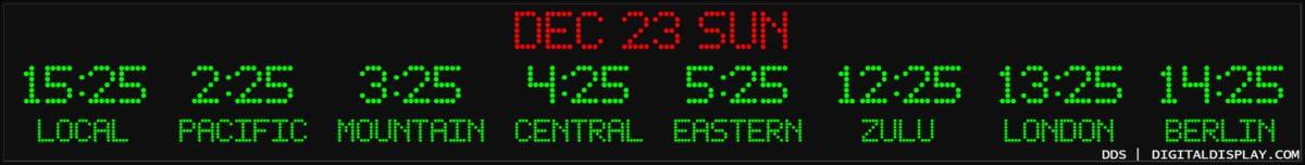 8-zone - DTZ-42412-8EGG-DACR-1012-1T.jpg