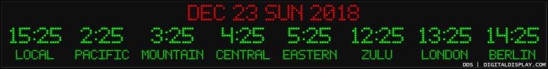 8-zone - DTZ-42412-8EGG-DACR-2012-1T.jpg
