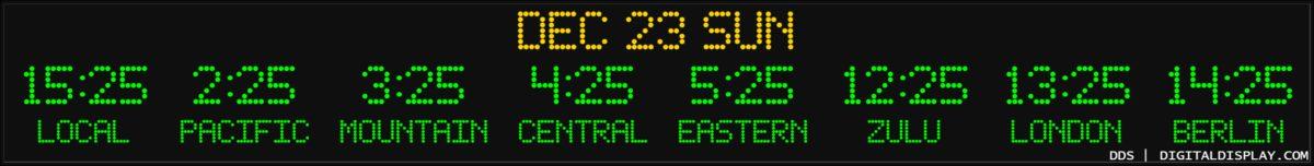 8-zone - DTZ-42412-8EGG-DACY-1012-1T.jpg
