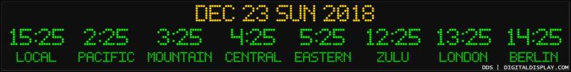 8-zone - DTZ-42412-8EGG-DACY-2012-1T.jpg