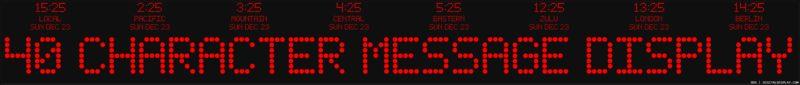 8-zone - DTZ-42412-8ERR-DACR-1007-8-MSBR-4012-1B.jpg