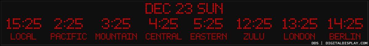 8-zone - DTZ-42412-8ERR-DACR-1012-1T.jpg
