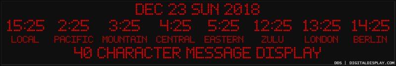 8-zone - DTZ-42412-8ERR-DACR-2012-1T-MSBR-4012-1B.jpg