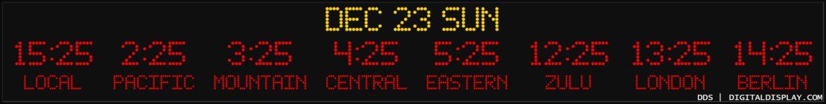 8-zone - DTZ-42412-8ERR-DACY-1012-1T.jpg