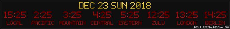 8-zone - DTZ-42412-8ERR-DACY-2012-1T.jpg