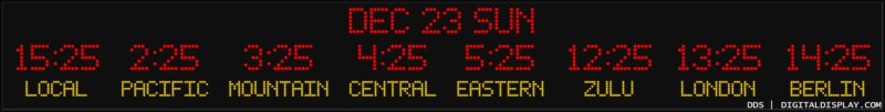 8-zone - DTZ-42412-8ERY-DACR-1012-1T.jpg