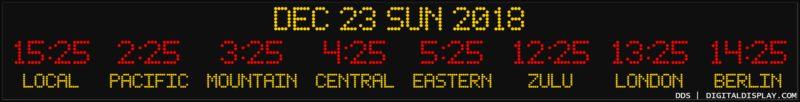 8-zone - DTZ-42412-8ERY-DACY-2012-1T.jpg