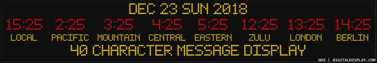8-zone - DTZ-42412-8ERY-DACY-2012-1T-MSBY-4012-1B.jpg