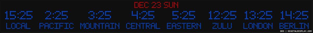 8-zone - DTZ-42420-8EBB-DACR-1012-1T.jpg