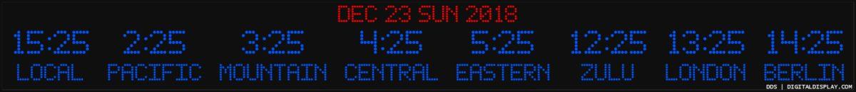 8-zone - DTZ-42420-8EBB-DACR-2012-1T.jpg