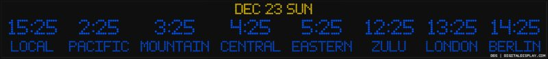 8-zone - DTZ-42420-8EBB-DACY-1012-1T.jpg