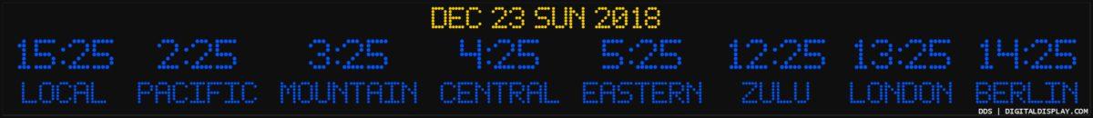8-zone - DTZ-42420-8EBB-DACY-2012-1T.jpg