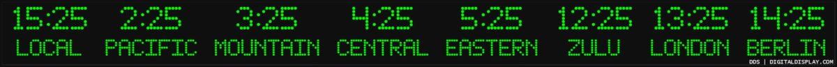 8-zone - DTZ-42420-8EGG.jpg