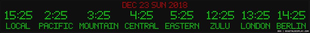 8-zone - DTZ-42420-8EGG-DACR-2012-1T.jpg