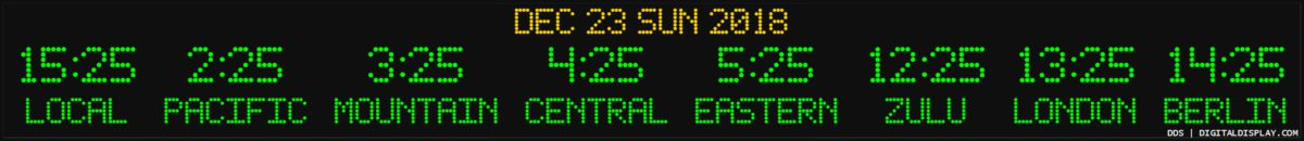 8-zone - DTZ-42420-8EGG-DACY-2012-1T.jpg