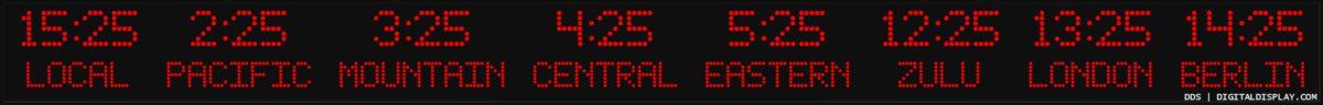 8-zone - DTZ-42420-8ERR.jpg