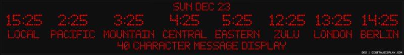 8-zone - DTZ-42420-8ERR-DACR-1012-1T-MSBR-4012-1B.jpg