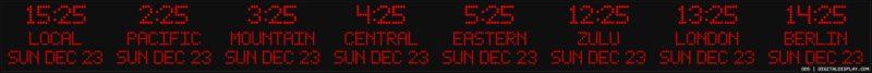 8-zone - DTZ-42420-8ERR-DACR-1012-8.jpg
