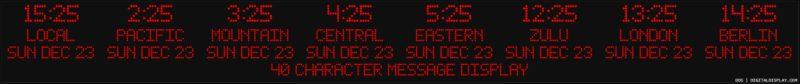 8-zone - DTZ-42420-8ERR-DACR-1012-8-MSBR-4012-1B.jpg