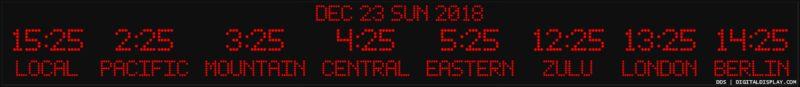 8-zone - DTZ-42420-8ERR-DACR-2012-1T.jpg