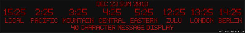 8-zone - DTZ-42420-8ERR-DACR-2012-1T-MSBR-4012-1B.jpg