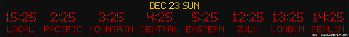 8-zone - DTZ-42420-8ERR-DACY-1012-1T.jpg