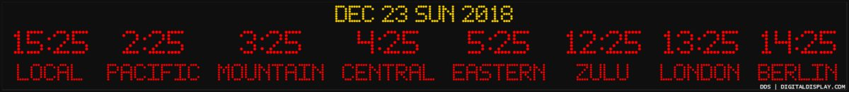 8-zone - DTZ-42420-8ERR-DACY-2012-1T.jpg