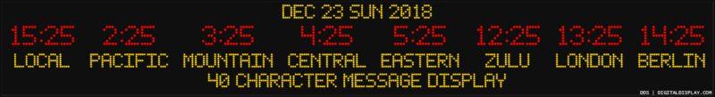 8-zone - DTZ-42420-8ERY-DACY-2012-1T-MSBY-4012-1B.jpg