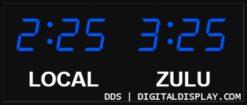 2-zone - BTZ-42418-2VB.jpg