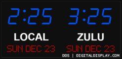 2-zone - BTZ-42418-2VB-DACR-1007-2.jpg