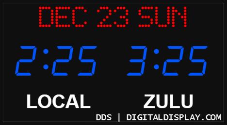 2-zone - BTZ-42418-2VB-DACR-1012-1T.jpg