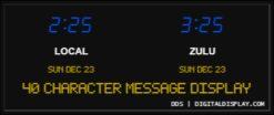 2-zone - BTZ-42418-2VB-DACY-1007-2-MSBY-4012-1B.jpg