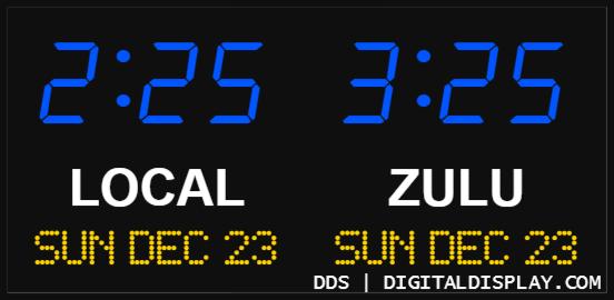 2-zone - BTZ-42418-2VB-DACY-1007-2.jpg