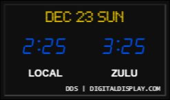 2-zone - BTZ-42418-2VB-DACY-1012-1T.jpg
