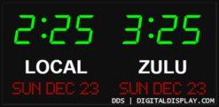 2-zone - BTZ-42418-2VG-DACR-1007-2.jpg