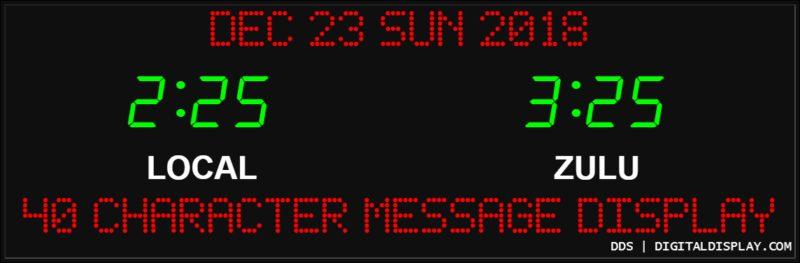 2-zone - BTZ-42418-2VG-DACR-2012-1T-MSBR-4012-1B.jpg