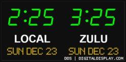 2-zone - BTZ-42418-2VG-DACY-1007-2.jpg